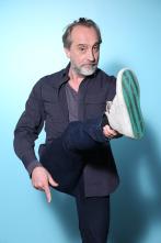 Ilustres ignorantes - Los Premios
