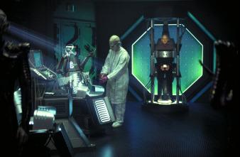 Star Trek: Némesis