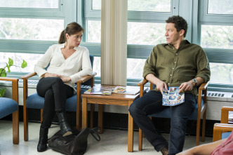 The Affair - Episodio 6
