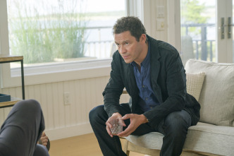 The Affair - Episodio 11