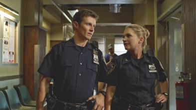 Blue Bloods (Familia de policías) - Cerrando puertas
