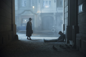 Babylon Berlin - Episodio 8