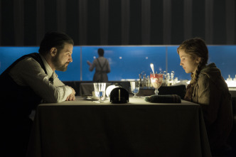 Babylon Berlin - Episodio 6