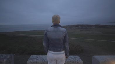 Tabú de Jon Sistiaga - Machismo: Supervivientes