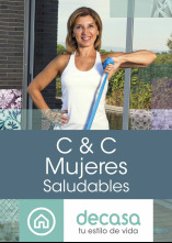 C & C mujeres saludables