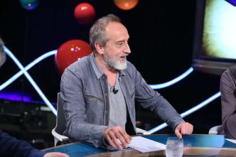 Ilustres Ignorantes - Marca España