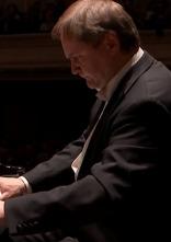 Misha Fomin en el Concertgebouw