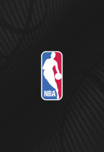 NBA - San Antonio Spurs -  Oklahoma City Thunders -  (5ª Final Conferencia)