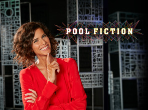 Pool Fiction