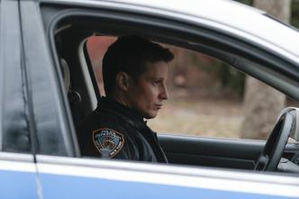 Blue Bloods (Familia de policías) - Sombra de duda