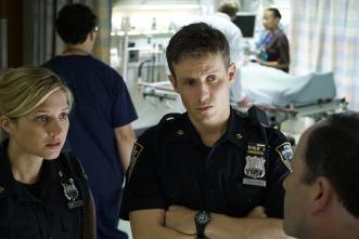 Blue Bloods (Familia de policías) - El peor de los casos