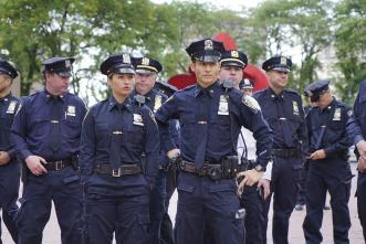 Blue Bloods (Familia de policías) - Un juicio precipitado