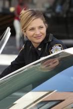 Blue Bloods (Familia de policías) - El Mustang de Bullit