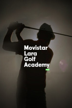 Lara Academy
