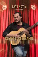 Late Motiv - Ismael Serrano