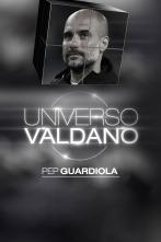 Universo Valdano - Guardiola