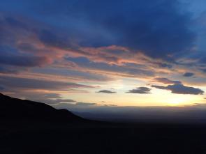 Wild Mongolia: tierra de extremos