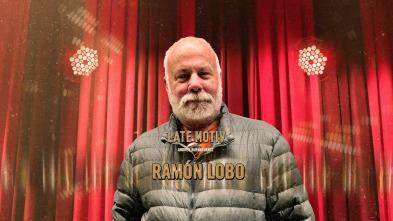Late Motiv - Ramón Lobo