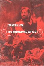 Informe Cine - Los hermanos Sisters