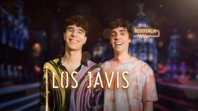 La Resistencia - Los Javis