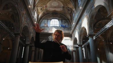 Johan de Meij - Ecos de San Marco & Fellini