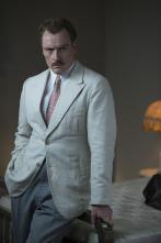 Agatha Christie: Diez negritos
