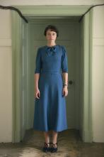 Agatha Christie: Diez negritos - Episodio 2