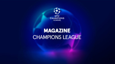 Magazine Champions League