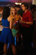 Riverdale - Aquel excitante curso en Riverdale