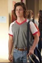 El joven Sheldon - Un emprendedor y un azote en el trasero