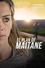 Informe Robinson - El plan de Maitane