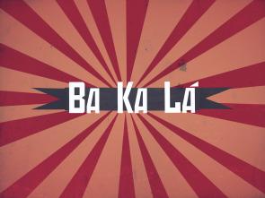 Bakalá: Selección