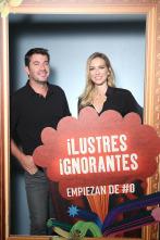 Ilustres Ignorantes - El lujo