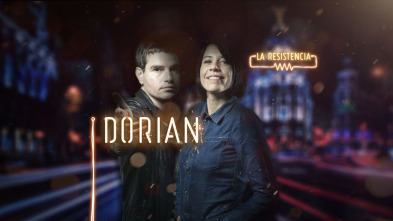 La Resistencia - Dorian