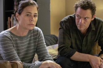 The Affair - Episodio 10