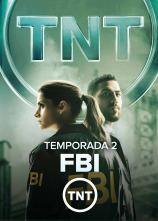 FBI - Una ciencia imperfecta