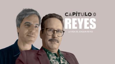Capítulo 0 - Reyes