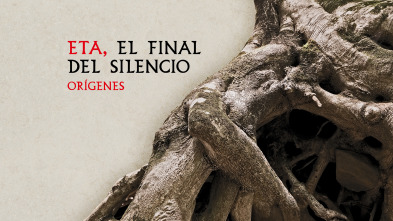 ETA, el final del silencio - Orígenes