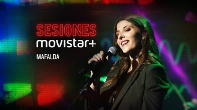 Sesiones Movistar+ - Mafalda