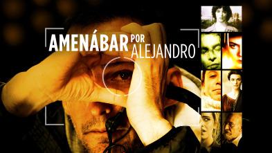 Amenábar por Alejandro