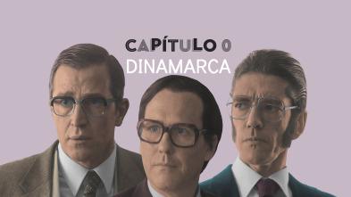 Capítulo 0 - Dinamarca