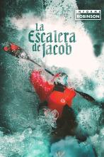 Informe Robinson - La escalera de Jacob. Kayak extremo