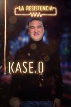 La Resistencia - Kase.O