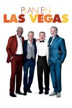 Plan en Las Vegas