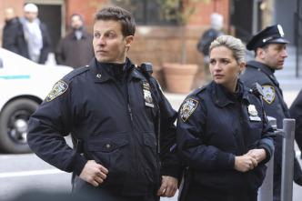 Blue Bloods (Familia de policías) - Decisiones difíciles