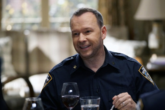 Blue Bloods (Familia de policías) - Amistad, amor y lealtad