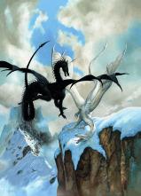 Criaturas Legendarias