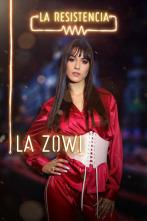 La Resistencia - La Zowi