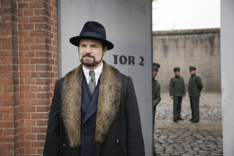 Babylon Berlin - Episodio 10