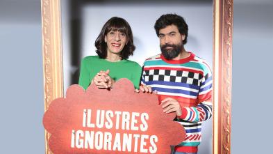 Ilustres Ignorantes - Generaciones